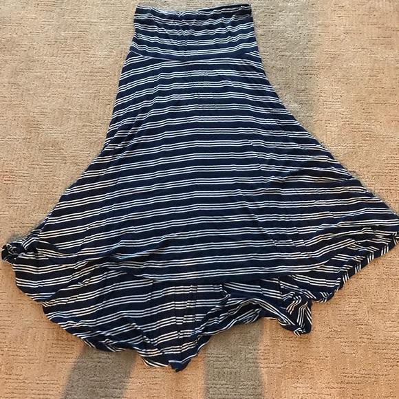 d2dd366ef80 Motherhood Maternity Dresses